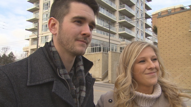 couple-in-early-20s-denied-toronto-condo-rental-due-to-their-age
