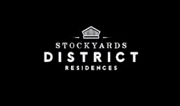 Stockyards District Condos by Marlin Spring